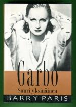 Garbo - Suuri yksinäinen
