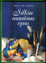 Silkinmaalausopas
