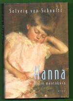 Hanna - Äidin muotokuva