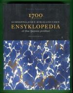 1700-luvun eurooppalaisen kirjallisuuden ensyklopedia eli Don Quijoten perilliset