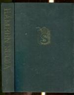 Hämeen suoja - Vapaaehtoinen maanpuolustustyö Etelä-Hämeessä 1917-1944