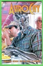 Kurt Busiek´s Astro City Vol. 2 No. 15 / December 1998
