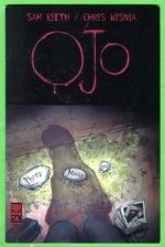 Ojo 5 (of 5) / January 2005