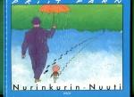 Nurinkurin-Nuuti
