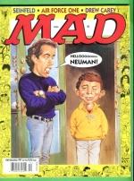 Mad 364 / December 1997