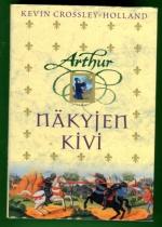Arthur 1 - Näkyjen kivi