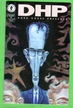 Dark Horse Presents #99 /Jul 95