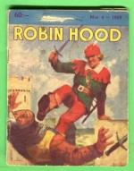 Robin Hood 4/59