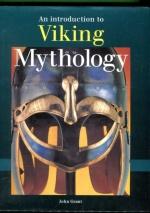 An Introduction to Viking Mythology