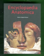 Encyklopaedia Anatomica - A Collection of Anatomical Waxes