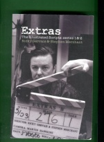 Extras - The Illustrated Scripts: series 1 & 2