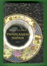 Paholaisen juoma - Matka kahvin historiaan