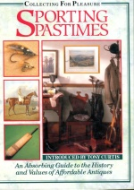 Collecting for Pleasure - Sporting Pastimes