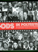 Gods in Polyester - A Survivors´ Account of 70´s Cinema Obscura