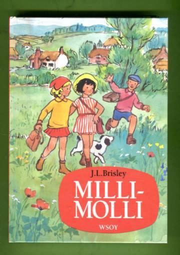 Milli-Molli