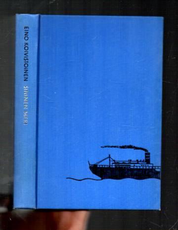 Sininen meri ja muita kertomuksia