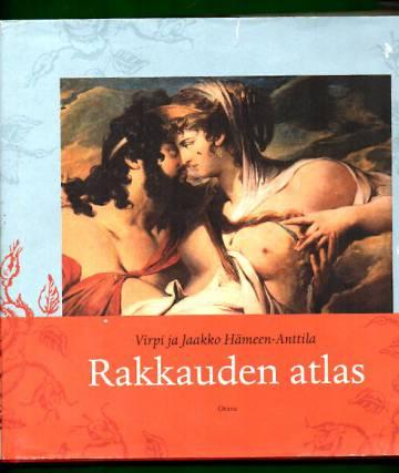 Rakkauden atlas