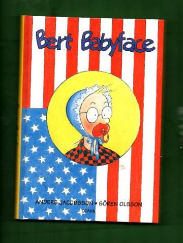 Bert Babyface
