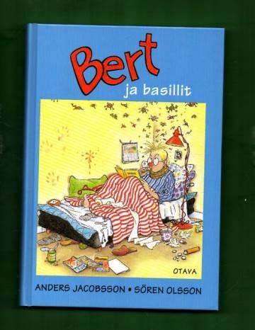 Bert ja basillit