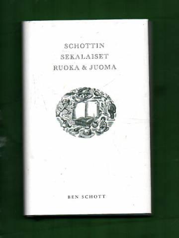 Schottin sekalaiset - Ruoka & juoma