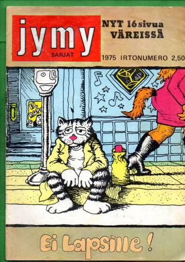 Jymy 2/75