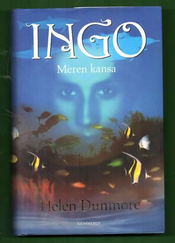 Ingo - Meren kansa