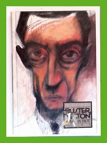 Buster Keaton elämä ja teot