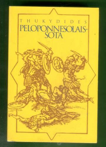 Peloponnesolaissota