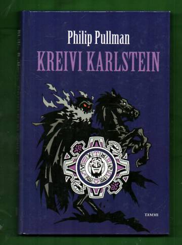 Kreivi Karlstein