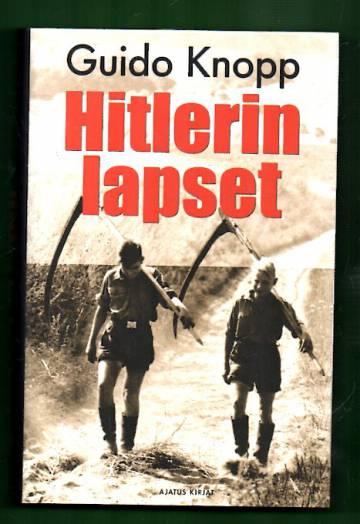 Hitlerin lapset