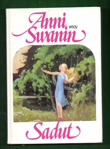 Anni Swanin sadut