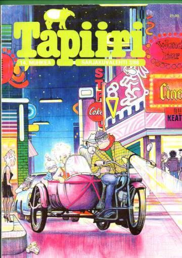 Tapiiri 14 (3/88)
