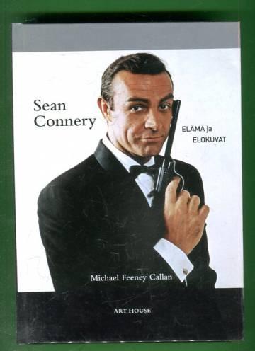 Sean Connery - Elämä ja elokuvat