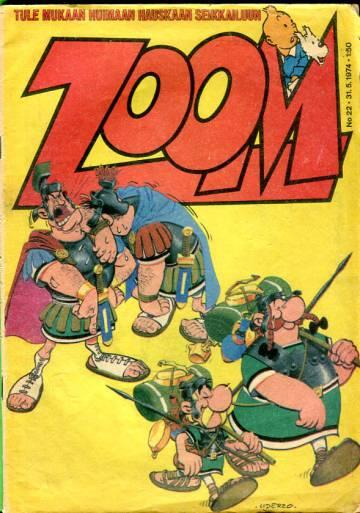Zoom 22/74