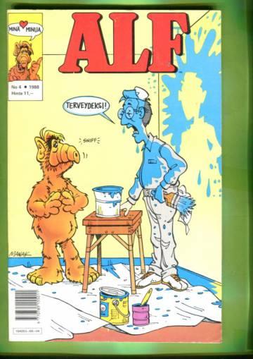 Alf 4/88