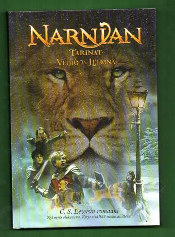 Narnian tarinat - Velho ja leijona