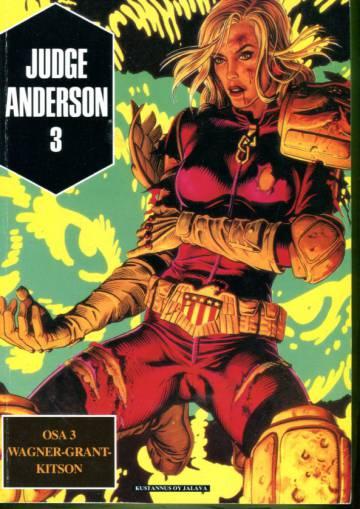 Judge Anderson 3