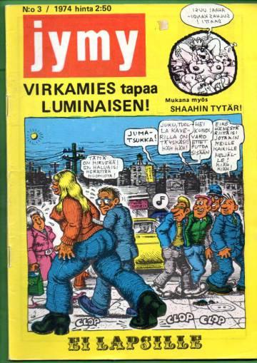 Jymy 3/74