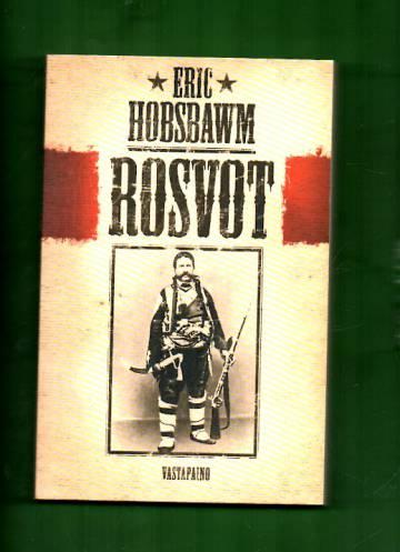 Rosvot
