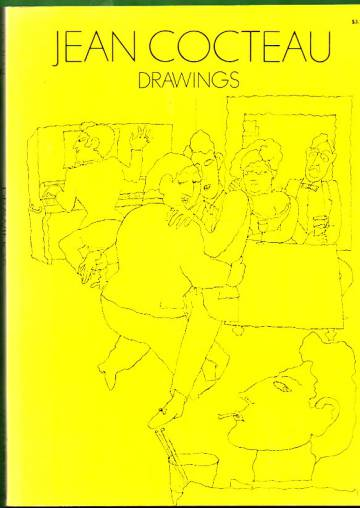 Drawings - 129 Drawings from