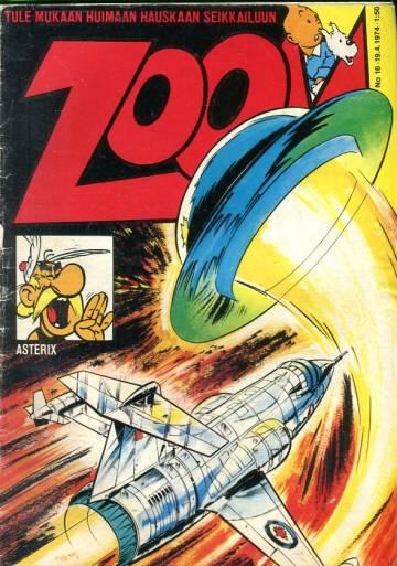 Zoom 16/74