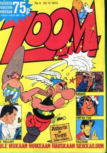 Zoom 2/73