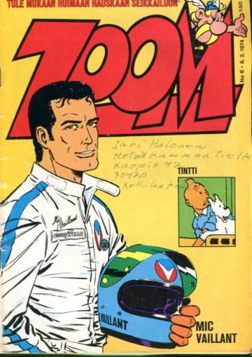 Zoom 6/74