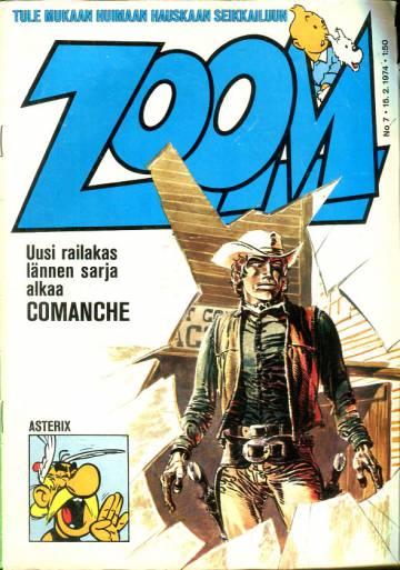Zoom 7/74