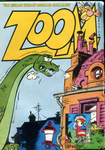 Zoom 11/74