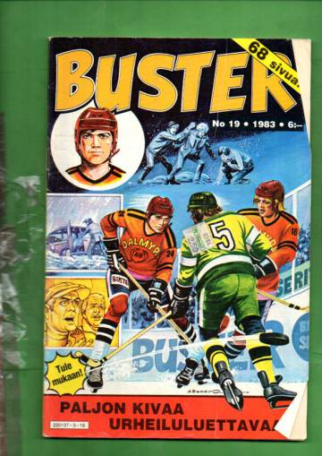Buster 19/83
