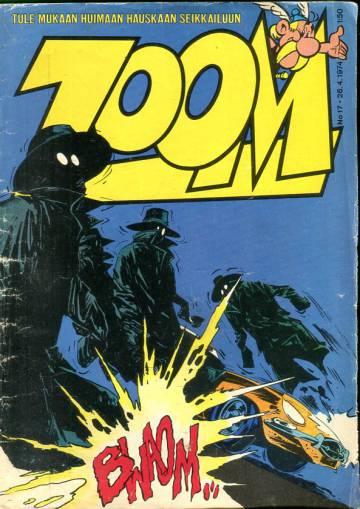 Zoom 17/74