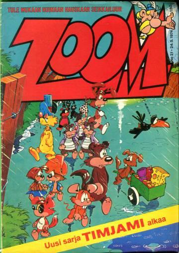 Zoom 21/74