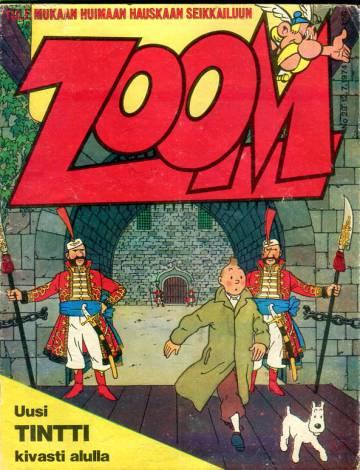 Zoom 28/74