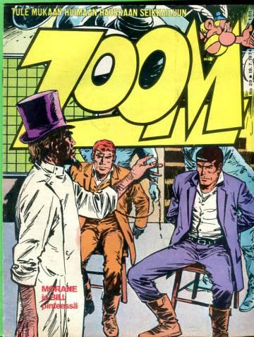 Zoom 29/74